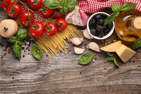 sull alimentazione tema sull alimentazione di cosa bisogna parlare
