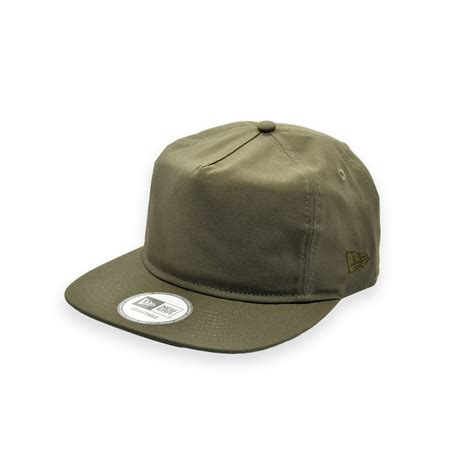 Snapback Green Army Snapback new era army green khaki blank snapback cap hat mycraze