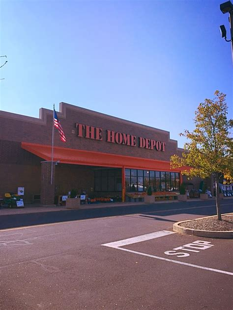 the home depot in norristown pa 19403 chamberofcommerce