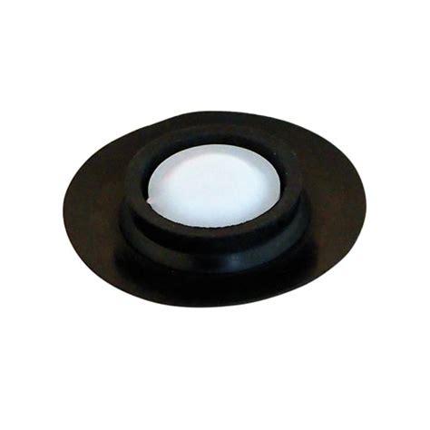 Membrane Robinet Flotteur by Membrane Pour Robinet Flotteur Silencieux Nicoll Sil 10