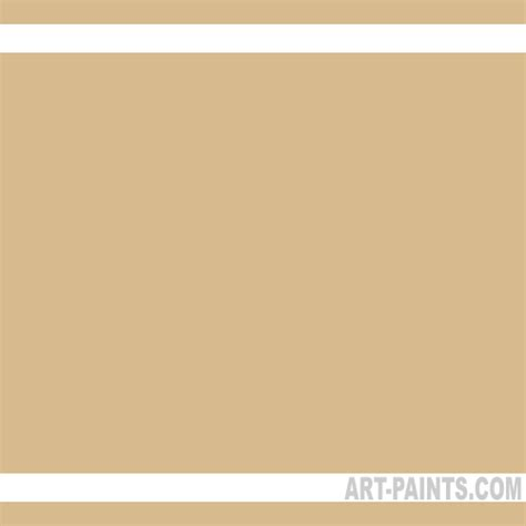 soft gold fabric acrylic paints 4644 soft gold paint soft gold color folk fabric paint