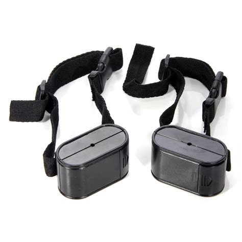 shock collar fence for dogs in ground electric pet fence containment system shock collars for 1 2 3 dogs ebay