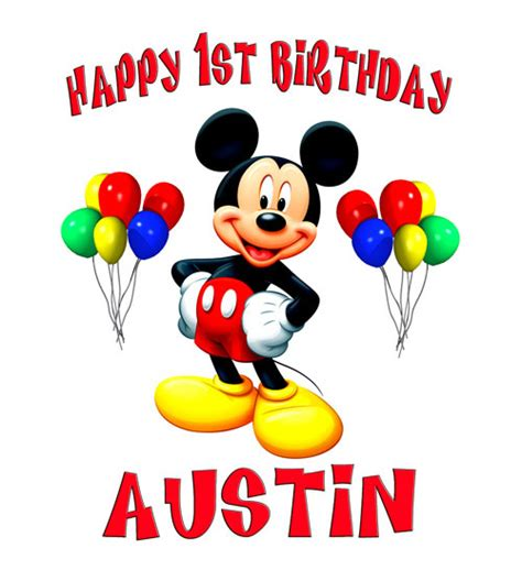 mickey mouse happy birthday images mickey house happy birthday wallpapers search results