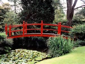 d 233 coration jardin japonais la comprendre afin de la r 233 ussir