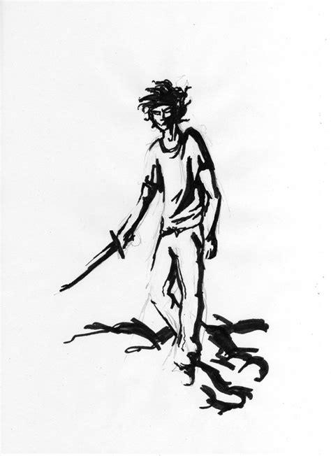 doodle how to make kronos kronos by sukieblackmore on deviantart
