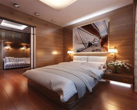 renovate your home design ideas with best amazing renovate your modern home design with fabulous amazing