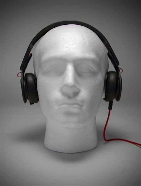 review beats  dre mixr dj headphones djworx