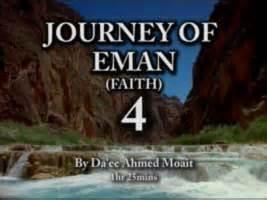 faith complete series subtitles download srt