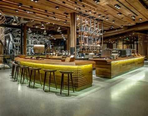 Starbucks Reserve Roastery is Coming to Tokyo in 2018   Starbucks Newsroom