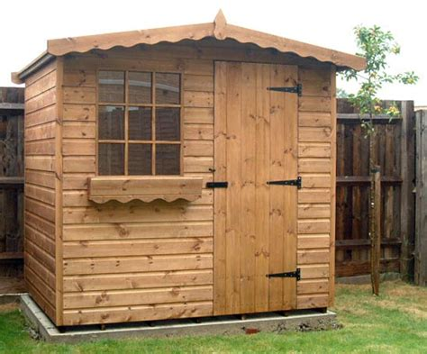 Sheds For Sale In Essex by Portable Storage Closet Wren Bird House Building Plans