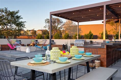 backyard bbq bar designs bright dishware sets in patio contemporary with outdoor bbq area next to backyard fire