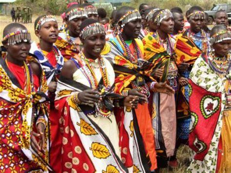 kenya ladiesfashion image gallery kenya clothing