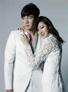 so ji sub master sun master s sun korean drama 2013 주군의 태양 hancinema