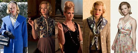 tester call the little betty top and vest applications how mad men costume designer janie bryant was a