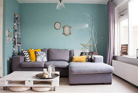 teal color room teal living room how to make it homestylediary