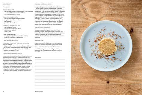 cucina e scienza innovidea scienza e gastronomia