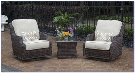Costco Wicker Patio Furniture by Outdoor Wicker Patio Furniture Costco Patios Home