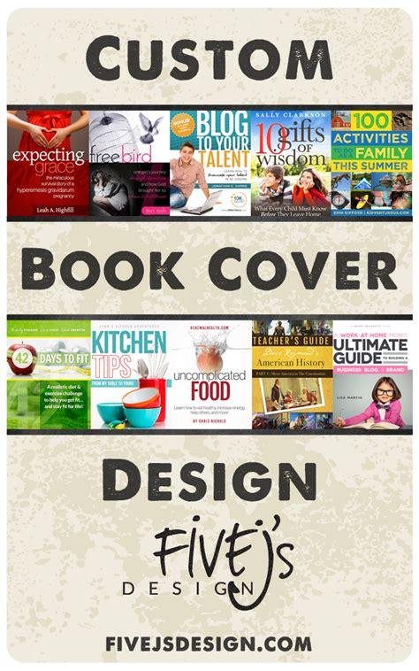 cover design editor 5 book typesetting cover design manuscript editing