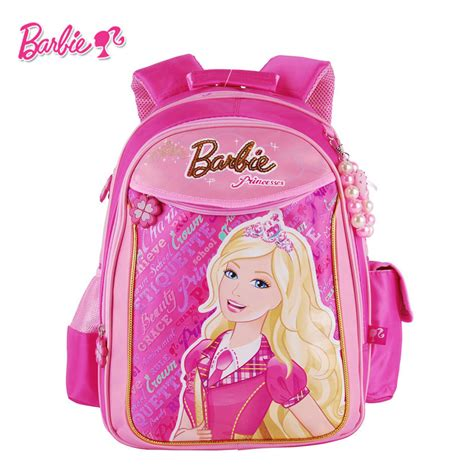 Barbies Bag aliexpress buy students primary
