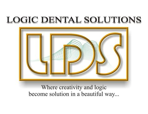 comfort dental bear creek guy grabiak dmd denver dentistry at 3190 s wadsworth blvd
