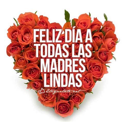 imagenes de rosas feliz dia delas madres 16 best images about tarjetas de cumpleanos on pinterest