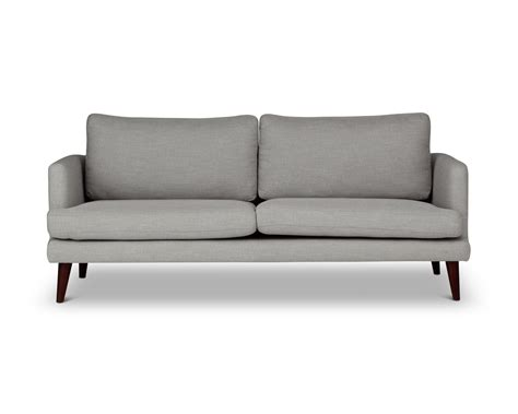 bargain sofa beds buy sofa bed 187 buy the softline sleep sofa bed at nest co
