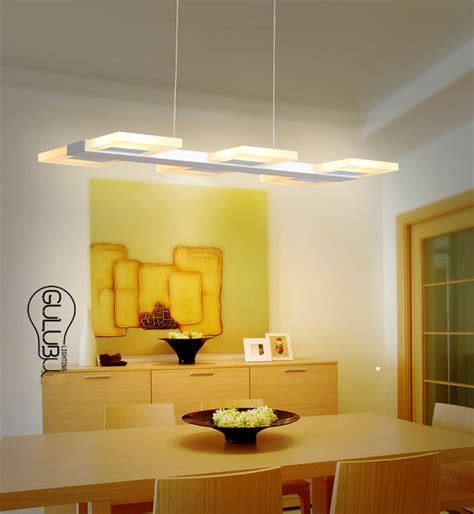 aliexpress com buy italy dining room led light pendant