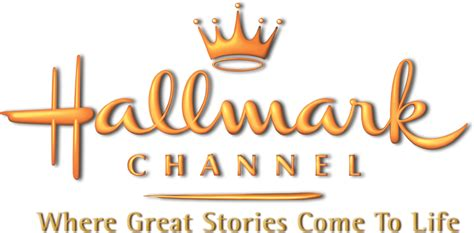 on hallmark my devotional thoughts i am a hallmark crown media press