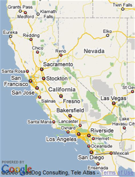 Search Fresno Ca Fresno Flat Fee Mls Starting At 1 For California Sellers