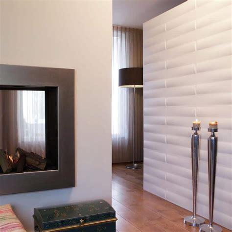 Panel Mdf decorative 3d mdf wood wall panels zita design