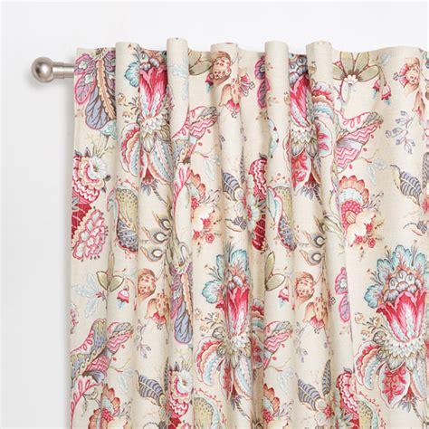 cortinas trabillas cortina con trabillas ocultas acapulco granate ref