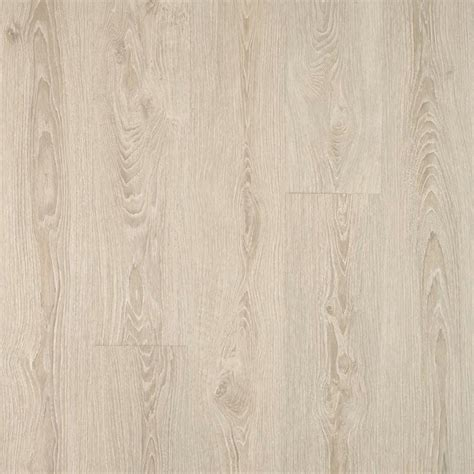 10 Wide White Oak Flooring by Pergo Outlast Sand Dune Oak 10 Mm Thick X 7 1 2 In Wide