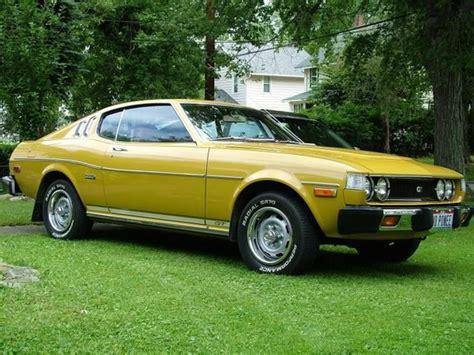 how to fix cars 1976 toyota celica navigation system 1976 celica liftback gt autos post