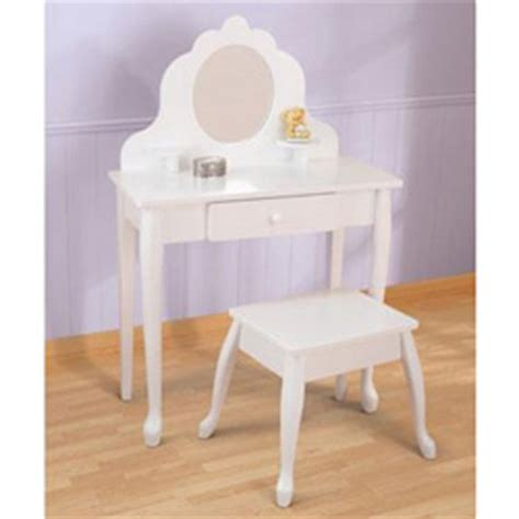 Childrens Vanity Mirror by Order Kid S Vanities With Mirror For Your From