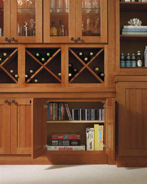 not martha more tiny kitchen storage small kitchen storage ideas for a more efficient space