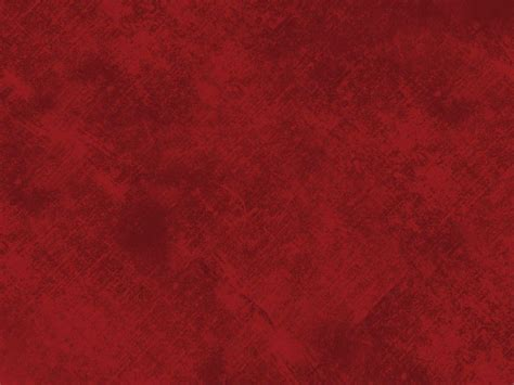 background design red color red color wallpapers wallpaper cave