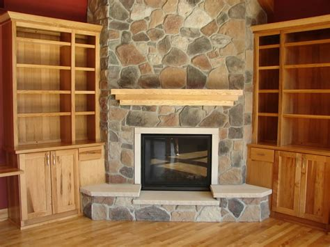fireplace design interior amusing wooden fireplace mantels design ideas