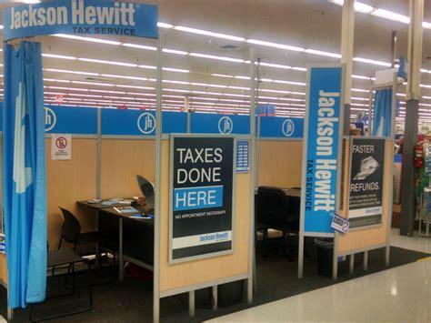 jackson hewitt tax services serving the altoona