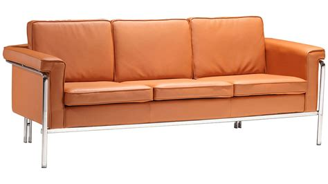 basset sofa bassett sofa zuri furniture