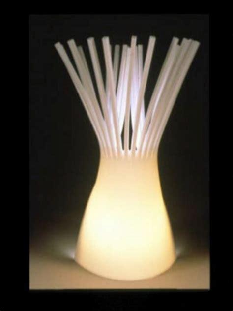 corian hersteller denbacor s r o leuchten
