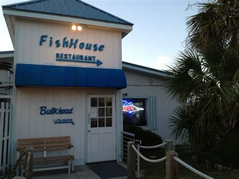 island house restaurant fish house restaurant hotels oak island nc reviews photos yelp