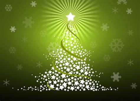 awesome christmas digital cards photoshop tutorials