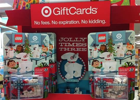 Does Target Buy Gift Cards - 10 off target gift cards sunday december 3rd only