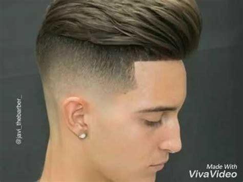 cortes de pelo para hombres los mejores el mejor corte de cabello para hombre 2016 by kevin