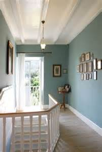Decorating Hall Stairs And Landing by Front Hall Table Contemporary Furniture Pinterest