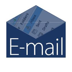 psu it service e mail services administrative information services