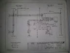 fleetwood pop up cer wiring diagram efcaviation