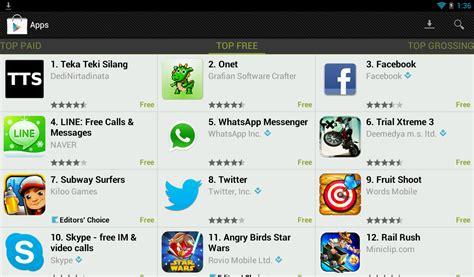 download theme untuk android jelly bean install emulator android jelly bean di pc tigamenit