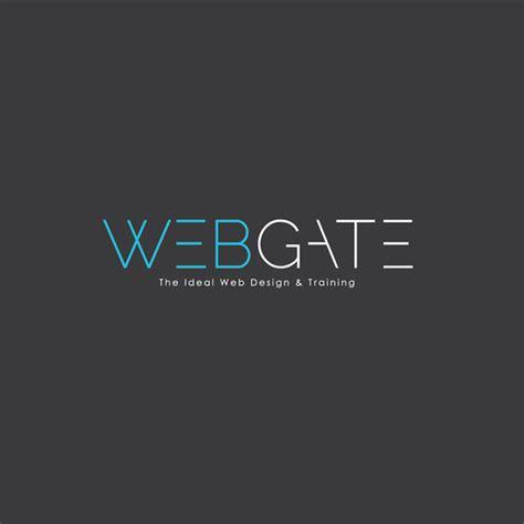 graphics design logo images webgate logo design penang website digital and graphic