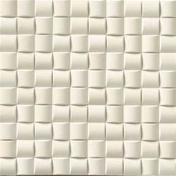 Wall Tiles Global Trends 3 Dimensional Wall Tiles Ecocarat